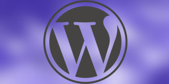 wordpress-logo-360-update